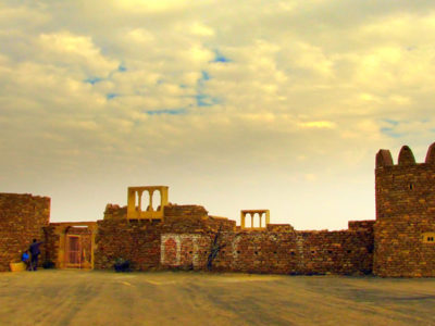Khaba-Fort-Jaisalmer